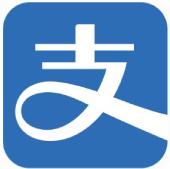 Alipay画像