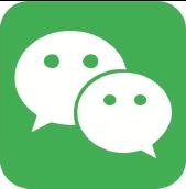 WeChat画像